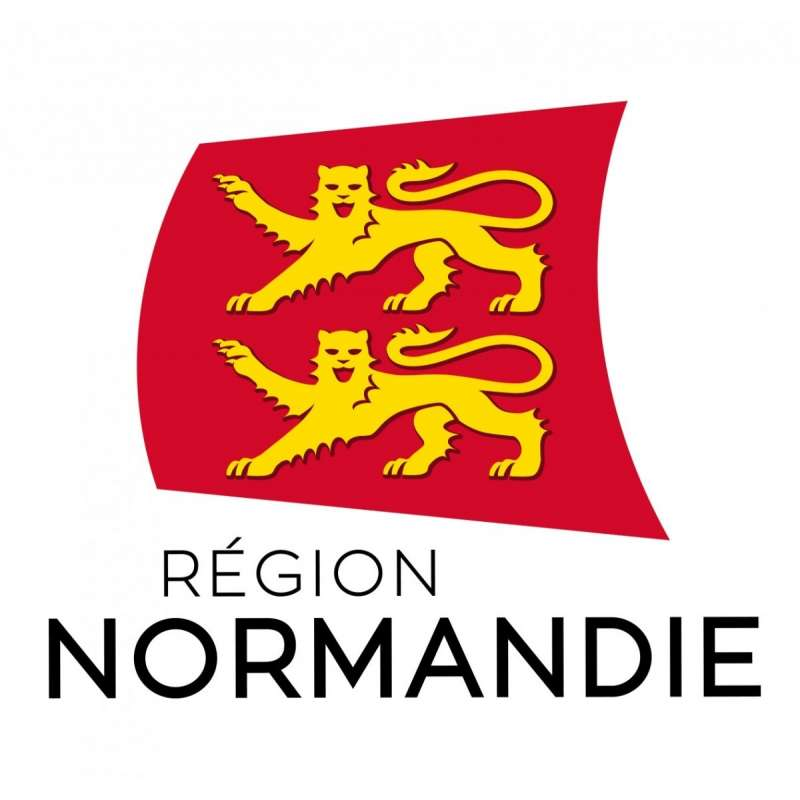 Pavillons Normandie