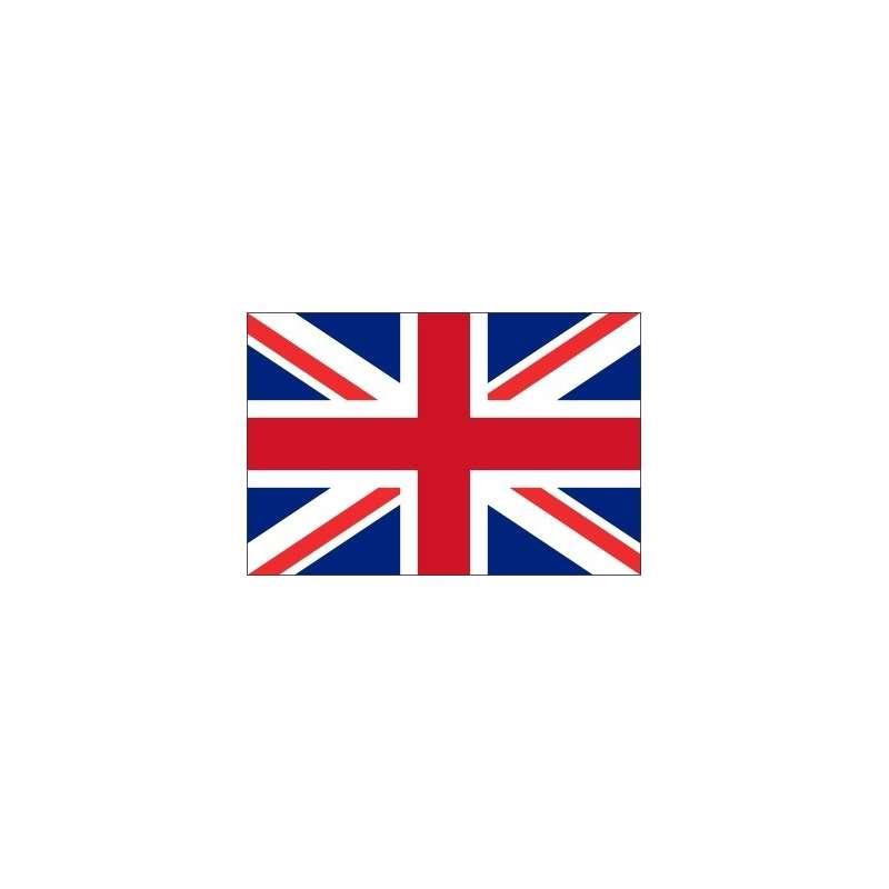 Pavillons Royaume- Uni
