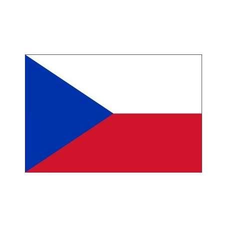 Pavillons République Tchèque