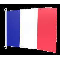 Pavillon France