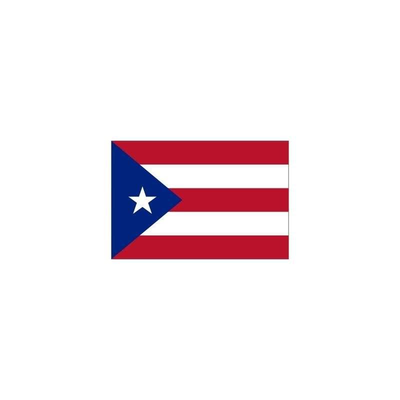 Pavillons Porto Rico