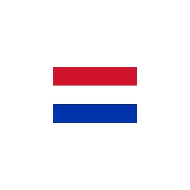 Pavillons Pays-bas