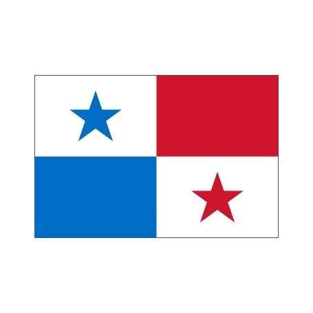 Pavillons Panama