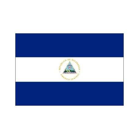 Pavillons Nicaragua