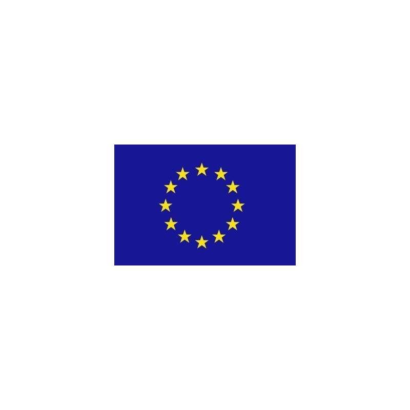"""Résultat de recherche d'images pour """"europe drapeau"""""""