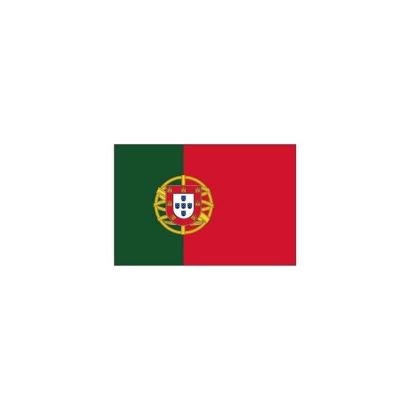 Acheter drapeau portugais - Drapeau portugais a imprimer ...