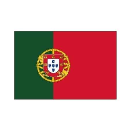 acheter drapeau portugais