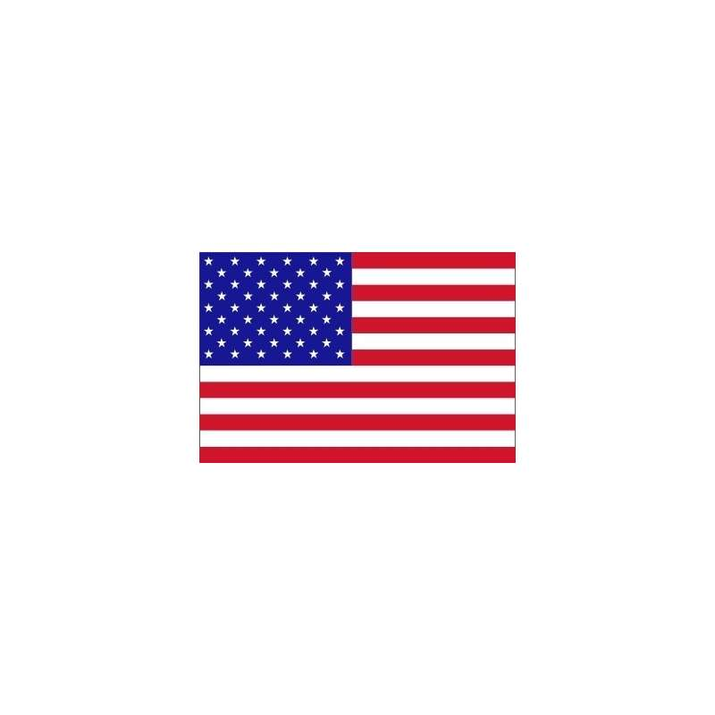 etats-unis-drapeau - Photo