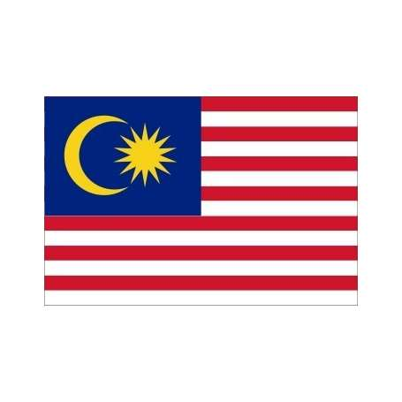 Pavillons Malaisie