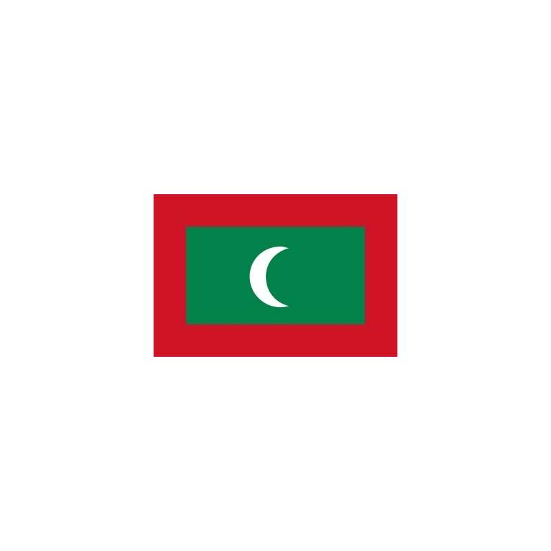 Pavillons Maldives