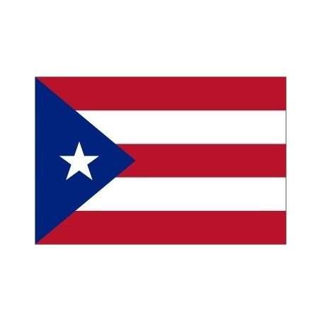 acheter drapeau porto rico