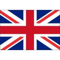 acheter drapeau anglais