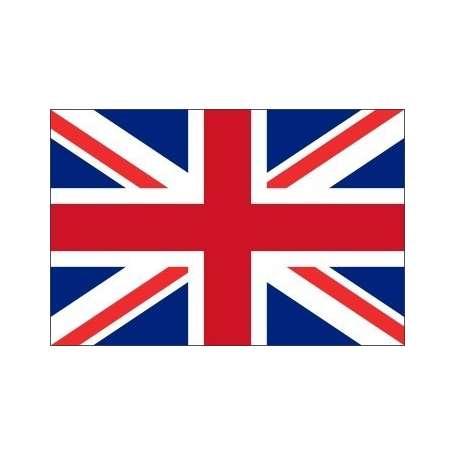 """Résultat de recherche d'images pour """"anglais drapeaux"""""""