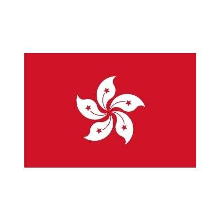 Pavillons Hong Kong