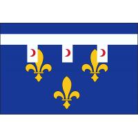 Drapeau Valois