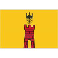 Drapeau Maurienne