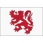 Drapeau Armagnac