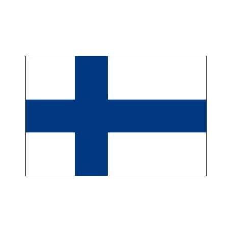 Pavillons Finlande