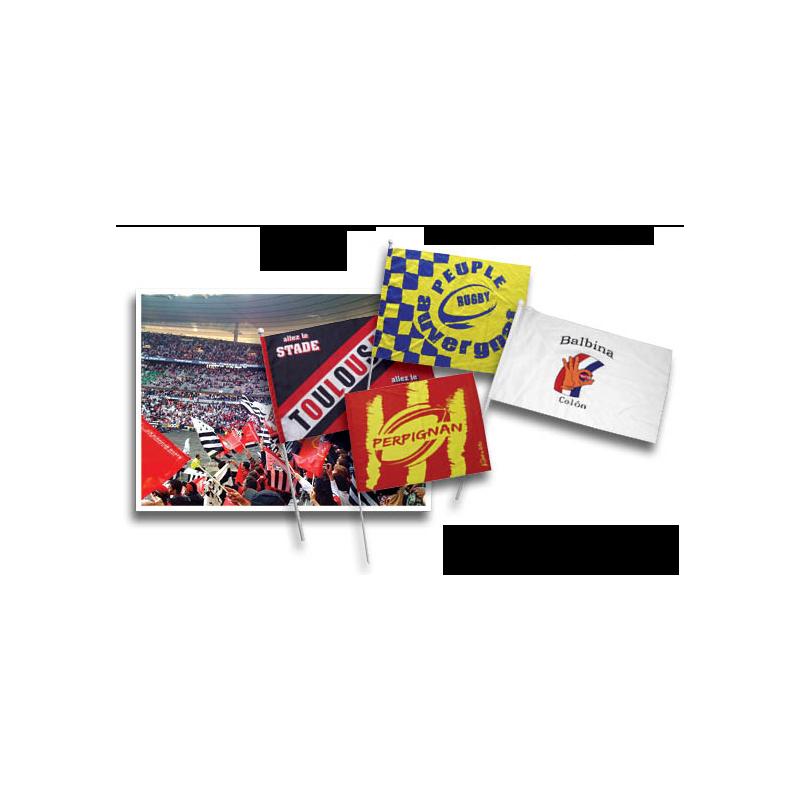 Drapeaux tiges-Support feu galvanisé pour toutes les occasions Drapeaux Support Nouveau!