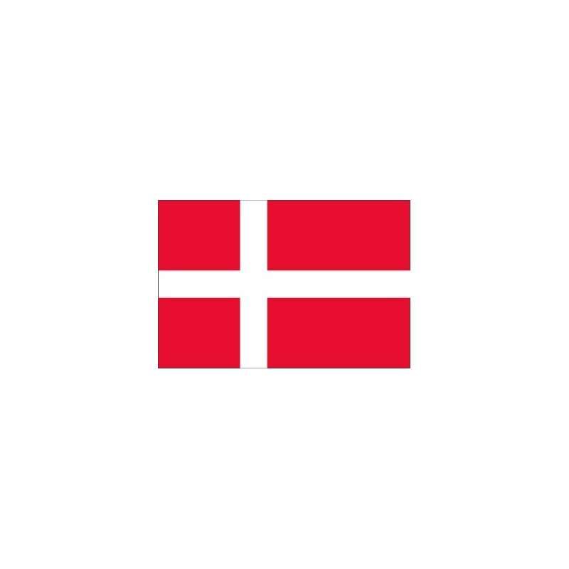 Pavillons Danemark