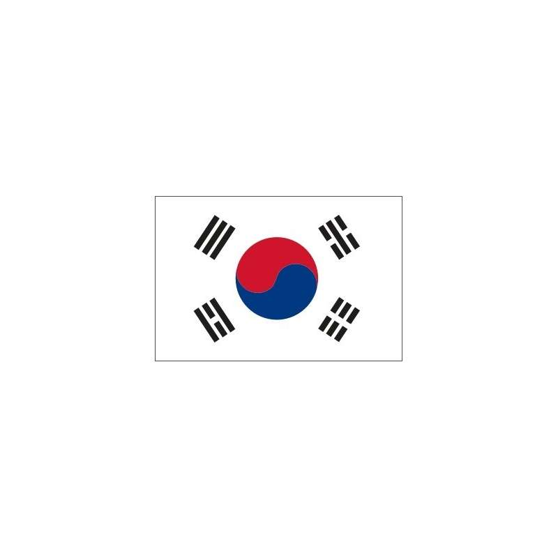 drapeau-de-la-coree-du-sud