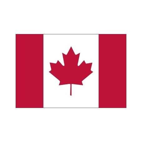 Pavillons Canada