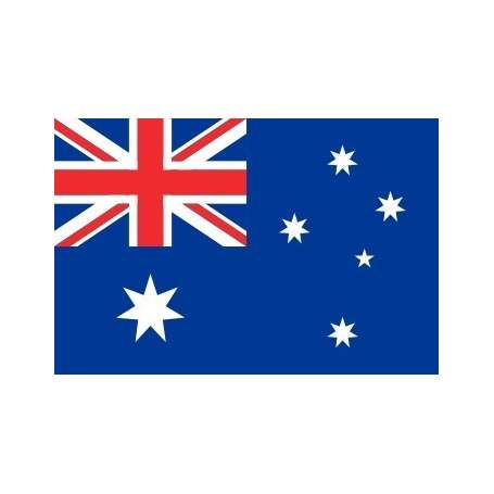 Pavillons Australie