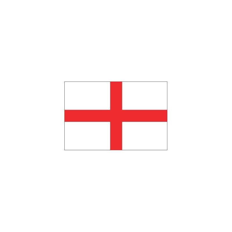 Pavillons Angleterre