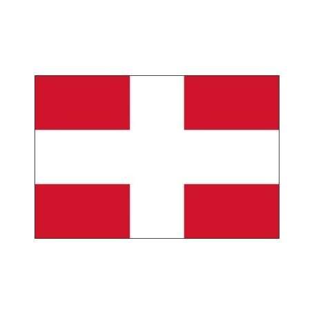 Pavillons Savoie