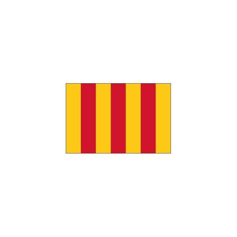 Pavillons Comté de Foix