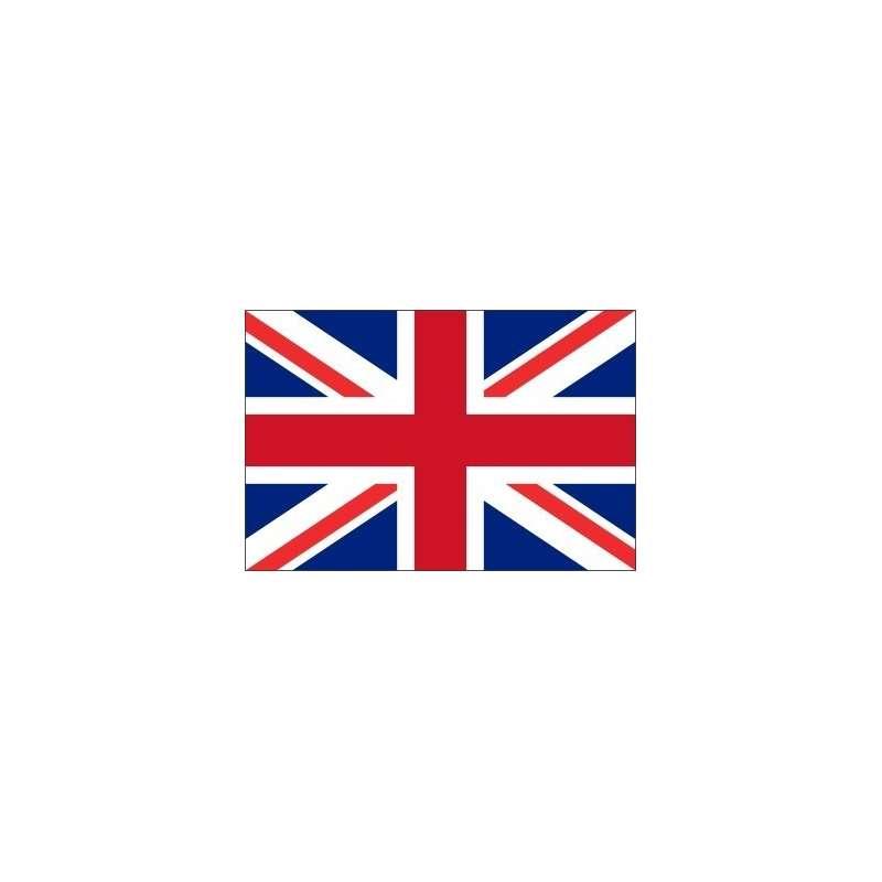 Acheter drapeau anglais for Ikea miroirs au royaume uni