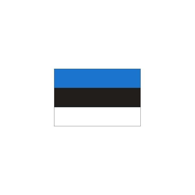 estonie-drapeau