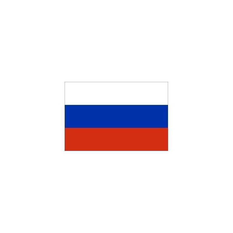 la-russie-drapeau