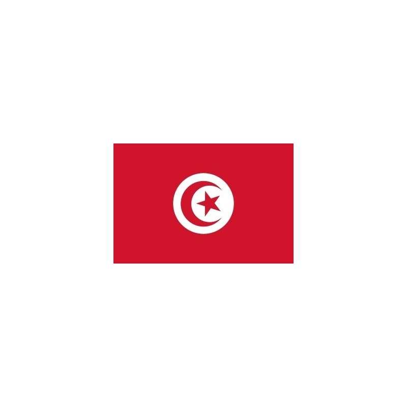 Pavillons Turquie