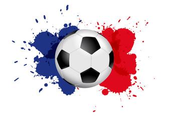 Coupe du monde Football accessoire supporter