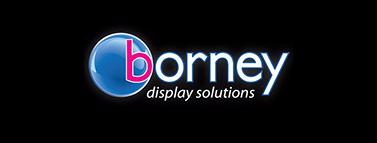 Borney UK
