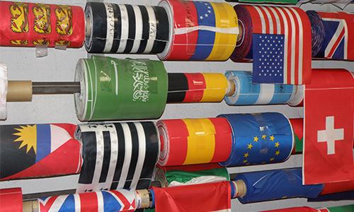 drapeaux_borney