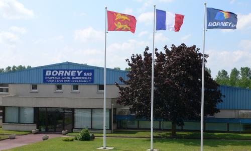 usine_borney